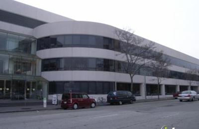 Association Of Bay Area Governrment - Oakland, CA