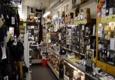 Bromfield Camera Co - Boston, MA
