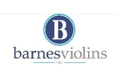Barnesviolins LLC by Timothy Barnes - Boca Raton, FL