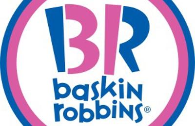 Baskin Robbins - Myrtle Beach, SC
