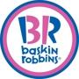 Baskin-Robbins - CLOSED
