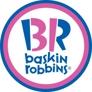 Baskin-Robbins - El Paso, TX