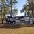 Palmetto Truck & Trailer Service