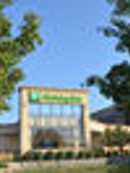 Holiday Inn Chicago Matteson Conf Ctr