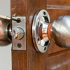 Local Action Mobile Locksmiths