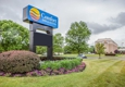 Comfort Inn & Suites - Somerset, NJ