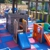 New Horizons Preschool and Daycare