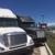 David and Ruby Trucking
