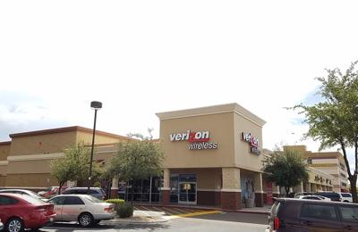 Verizon - Phoenix, AZ