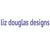 Liz Douglas Designs
