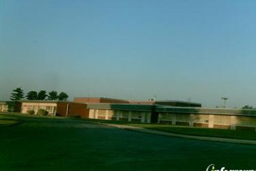 Lewis & Clark Elem School