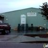 Sheldon Manufacturing, Inc.