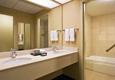 St. Louis City Center Hotel - Saint Louis, MO