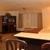 Baymont Inn & Suites Harvard