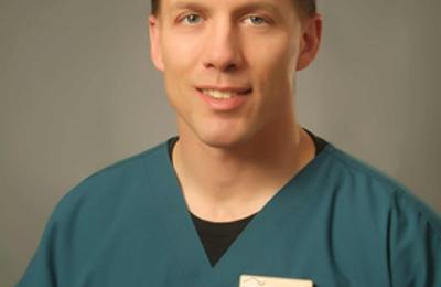 Dr. Mathew M Cannava, MD - Soldotna, AK