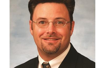 Scott Dayton - State Farm Insurance Agent - Dover, OH
