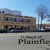 U-Haul Moving & Storage of Plainfield