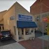 DeStefano Insurance Agency LLC