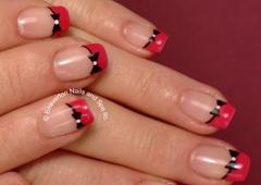 Beaverton Nails & Spa - Beaverton, OR