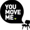 You Move Me Honolulu