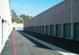 Crown Valley Self Storage - Mission Viejo, CA