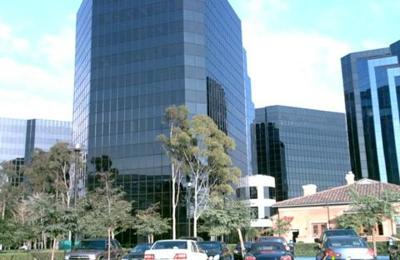 Mickey Fine At Irvine Towers - Irvine, CA