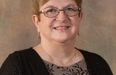 Jacqueline Nonnemacher - Ameriprise Financial Services - Allentown, PA