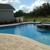 Quality Pools & Patios