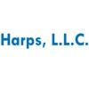 Harps, L.L.C.