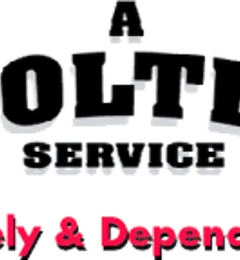 A Wolter Service - Wolter Services - Lake Dallas, TX