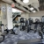 Tilton Fitness Edgewater