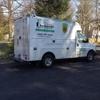 Ehrhardt Brothers Quality Plumbing Inc