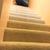 Fresh & Clean Carpet King