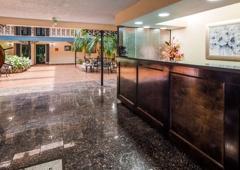 SureStay Plus Hotel by Best Western Baton Rouge - Baton Rouge, LA