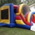 Reeders Bounce Houses