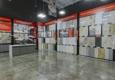 Floor & Decor - Orlando, FL