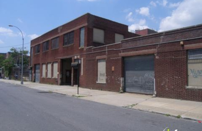 Queens Commissary Inc - Long Island City, NY
