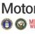 Select Motorsports