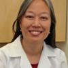 Dr. Katherine K Lai, DPM