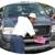 SSS Express Car Wash - CLOSED