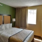 Extended Stay America Orlando - Lake Mary - 1040 Greenwood Blvd - Lake Mary, FL