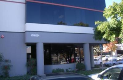 United Electrical Radio & Machine - Valencia, CA