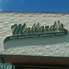 Mallard's Restaurant