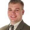 Texas Farm Bureau Insurance - Clay Kaminsky