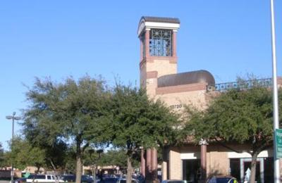 Fish City Grill - Dallas, TX
