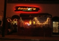 Louigi's Italian Kitchen - Los Angeles, CA