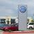 Crain VW of Fayetteville