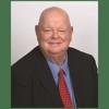 Gus Sylvan - State Farm Insurance Agent