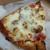 Ingleside Village Pizza