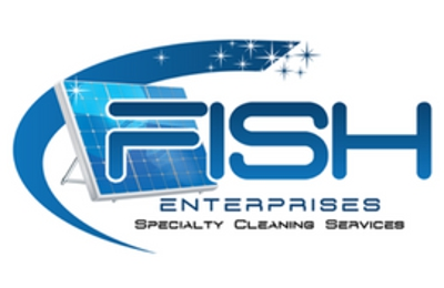 Fish Enterprises - Bakersfield, CA